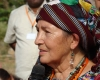 20150202 03 maisoras apeiga gvatemala afrika amerika (80)