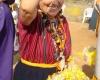 20150202 03 maisoras apeiga gvatemala afrika amerika (87)