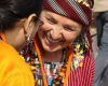 20150202 03 maisoras apeiga gvatemala afrika amerika (88)