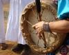 20150202 03 maisoras apeiga gvatemala afrika amerika (9)
