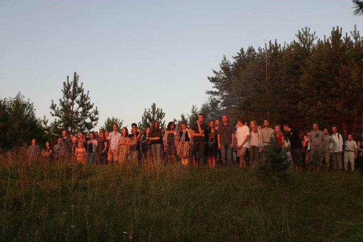 ramuvos-stovykla-2010-03