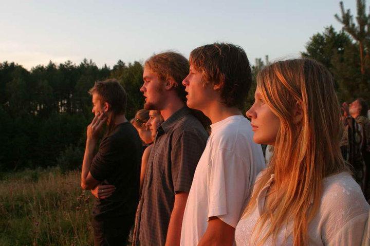 ramuvos-stovykla-2010-04