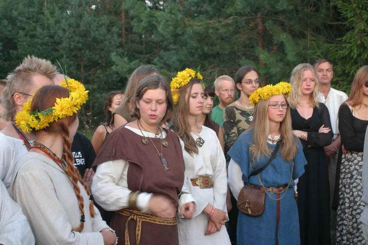 ramuvos-stovykla-2010-05