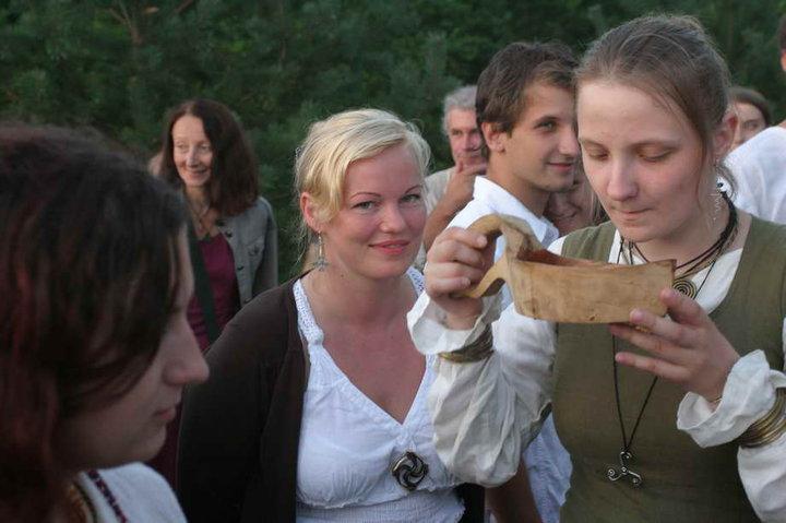 ramuvos-stovykla-2010-07