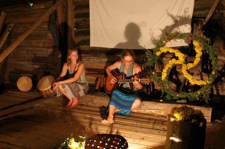 ramuvos-stovykla-2010-11