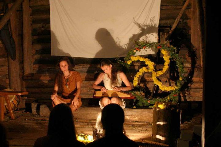 ramuvos-stovykla-2010-12