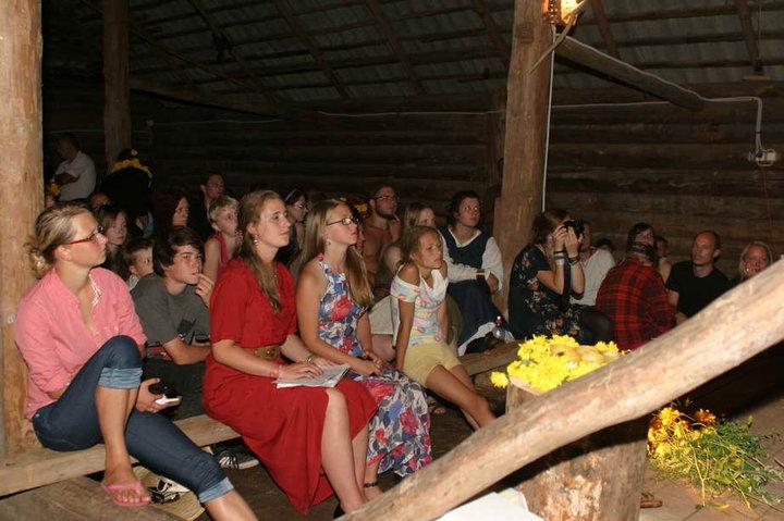 ramuvos-stovykla-2010-13
