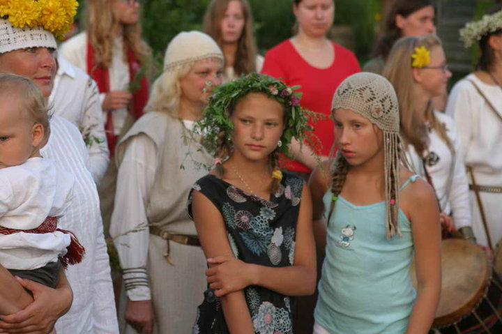 ramuvos-stovykla-2010-18