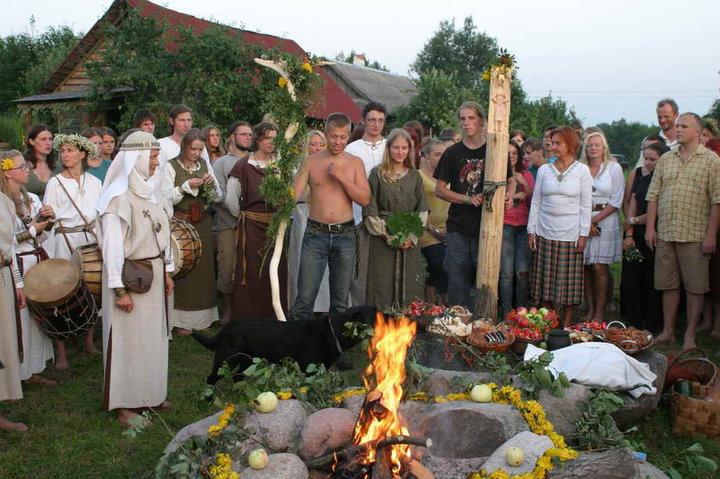 ramuvos-stovykla-2010-20