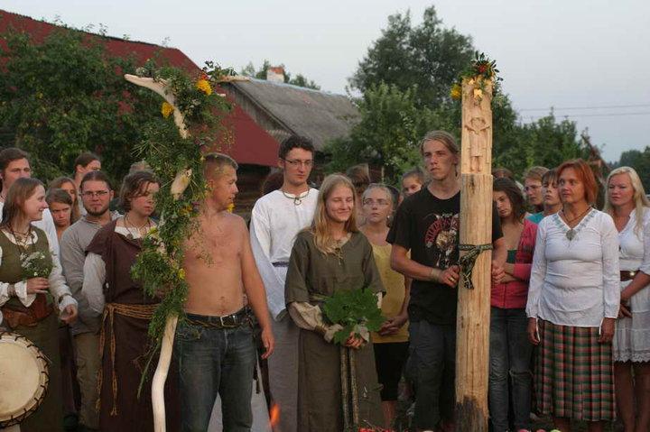 ramuvos-stovykla-2010-21