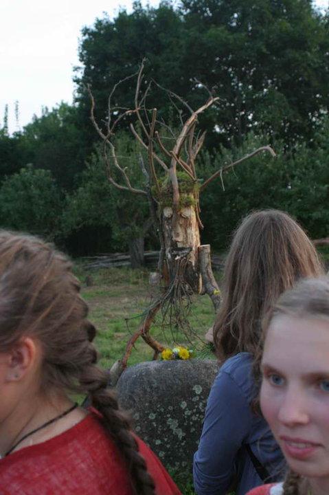 ramuvos-stovykla-2010-27