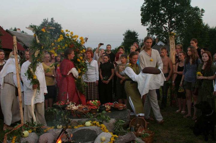 ramuvos-stovykla-2010-29