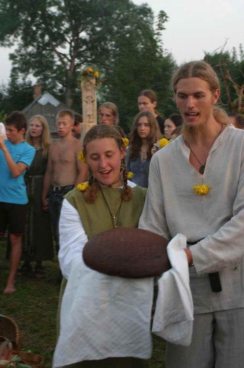 ramuvos-stovykla-2010-31