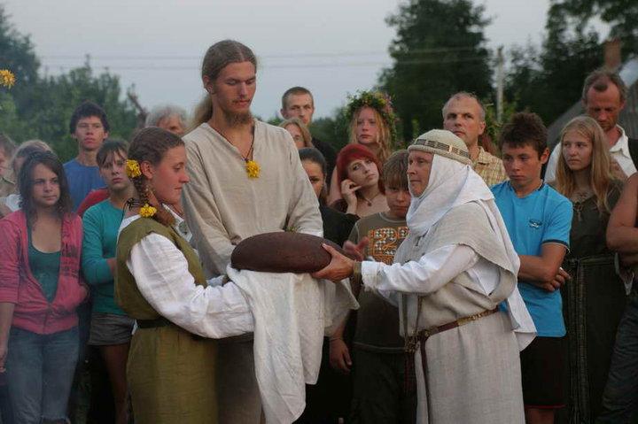 ramuvos-stovykla-2010-33
