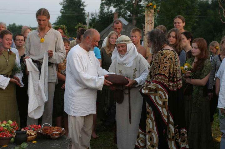 ramuvos-stovykla-2010-34
