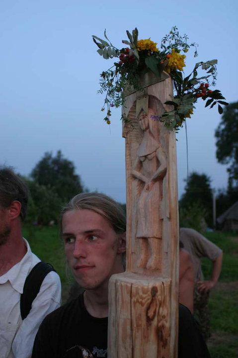 ramuvos-stovykla-2010-42