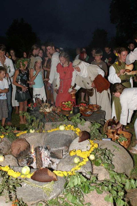 ramuvos-stovykla-2010-46