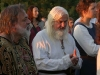 ramuvos-stovykla-2010-01
