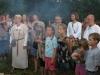 ramuvos-stovykla-2010-08