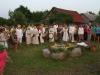 ramuvos-stovykla-2010-15