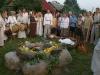 ramuvos-stovykla-2010-16