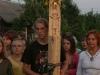 ramuvos-stovykla-2010-22