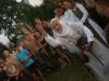 ramuvos-stovykla-2010-32