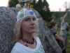 ramuvos-stovykla-2010-44