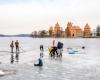 170304_rakstelis-com_Trakai_25m-plaukimas_02_7506_3000px-2400