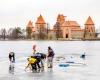 170304_rakstelis-com_Trakai_25m-plaukimas_03_7508_3000px-2400