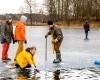 170304_rakstelis-com_Trakai_25m-plaukimas_09_7515_3000px-2400
