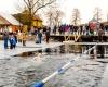170304_rakstelis-com_Trakai_25m-plaukimas_10_7520_3000px-2400