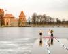 170304_rakstelis-com_Trakai_25m-plaukimas_13_7530_3000px-2400