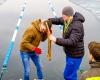 170304_rakstelis-com_Trakai_25m-plaukimas_17_7549_3000px-2400