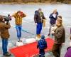170304_rakstelis-com_Trakai_25m-plaukimas_18_7553_3000px-2400