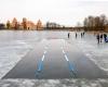 170304_rakstelis-com_Trakai_25m-plaukimas_20_7528_3000px-2400