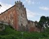 Georgenburgo pilis | superkeliones.lt nuotr.