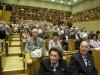 2013-birz-1-d-sajudzio-25-suvaziavimas-043-k100