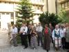 2013-birz-1-d-sajudzio-25-suvaziavimas-130-k100