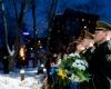 45990686734Sausio 13-osios išvakarėse Vilniuje pagerbti Lietuvos laisvės gynėjai | lrs.lt nuotr._c6dd9f40cc_k-2400