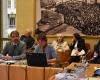 konferencija-apie-vietovardzius-seime-ekgt-nuotr10