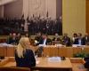 konferencija-apie-vietovardzius-seime-ekgt-nuotr10a
