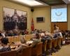 konferencija-apie-vietovardzius-seime-ekgt-nuotr10c