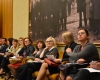 konferencija-apie-vietovardzius-seime-ekgt-nuotr10d