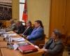 konferencija-apie-vietovardzius-seime-ekgt-nuotr3