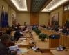 konferencija-apie-vietovardzius-seime-ekgt-nuotr5