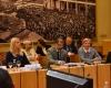 konferencija-apie-vietovardzius-seime-ekgt-nuotr7