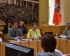 konferencija-apie-vietovardzius-seime-ekgt-nuotr8