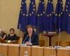 konferencija-apie-vietovardzius-seime-ekgt-nuotr9
