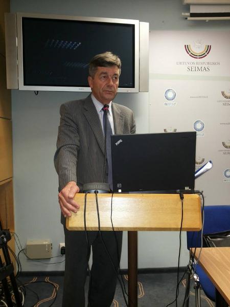 konferencija-seime-apie-lietuviu-lenku-santykius_r-garuolio-nuotr-1